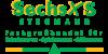 Kundenlogo von Sechs X S GmbH