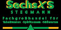 Kundenlogo Sechs X S GmbH