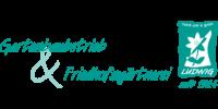 Kundenlogo Ludwig Heinrich GmbH
