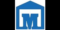 Kundenlogo Metzen Sanitär