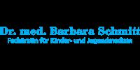 Kundenlogo Schmitt Barbara Dr. med.
