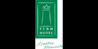 Kundenlogo Turm Hotel