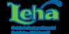Kundenlogo von Getränke Leha Hofmann W.