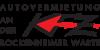 Kundenlogo von Autovermietung An der Bockenheimer Warte