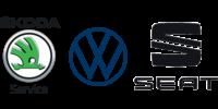 Kundenlogo Skoda Fischer & Schädler GmbH