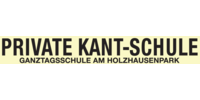 Kundenlogo Private Kant-Schule