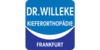 Kundenlogo von Willeke Birgit u. Marcus Dres.