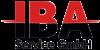 Kundenlogo von IBA Service GmbH
