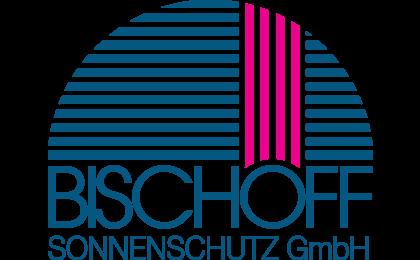 Markisen In Deutschland Bundestelefonbuch