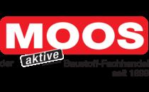 Baustoffhandel Frankfurt baustoffhandel in frankfurt am im das telefonbuch jetzt finden