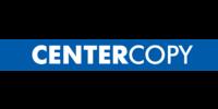 Kundenlogo Centercopy