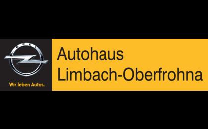 Autoverwertung Offenbach Kitsakis