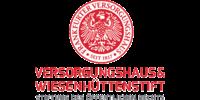 Kundenlogo Altenheim Altenpflegezentrum Versorgungshaus und Wiesenhüttenstift