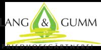 Kundenlogo Lang & Gumm
