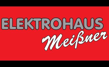 Küchengeräte in Deutschland - BundesTelefonbuch