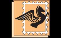 Briefmarken In Frankfurt Am Main Im Das Telefonbuch Jetzt Finden