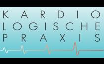 dr baldus kinderarzt frankfurt diabetes