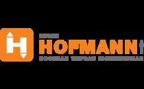 Baufirmen In Frankfurt baufirmen in frankfurt am im das telefonbuch jetzt finden