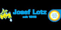 Kundenlogo Lotz Josef