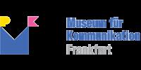 Kundenlogo Museum für Kommunikation Frankfurt
