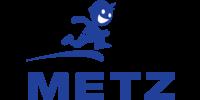 Kundenlogo Orthopädie Fachgeschäft Metz