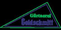 Kundenlogo Friedhofsgärtnerei Goldschmitt