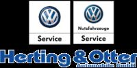 Kundenlogo Auto Herting & Otter Automobile GmbH
