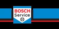 Kundenlogo Auto Service Markhoff Kfz-Service GmbH
