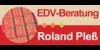 Kundenlogo von Computer EDV-Beratung Pleß Roland