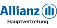 Kundenlogo Allianz Hohmann Peter