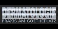 Kundenlogo Dermatologie Praxis am Goetheplatz