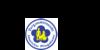 Kundenlogo von Vergissmeinnicht GmbH, Pflegedienst