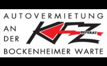 Kfz Referat Frankfurt