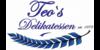 Kundenlogo von Teo's Delikatessen