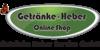 Kundenlogo von Getränke Heber Service GmbH