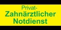 Kundenlogo A.A.a.A. Privat-Zahnärztlicher Notdienst