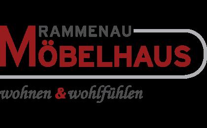 polsterm bel in deutschland bundestelefonbuch. Black Bedroom Furniture Sets. Home Design Ideas