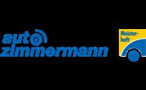 Zimmermann Dippoldiswalde Im Das Telefonbuch Jetzt Finden