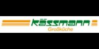 Kundenlogo Kässmann Großküche