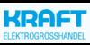 Kundenlogo von Johannes Kraft GmbH