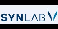 Kundenlogo SYNLAB MVZ Stuttgart GmbH, Gerinnungszentrum Stuttgart