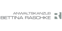 Kundenlogo Anwaltskanzlei Raschke
