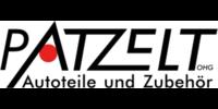 Kundenlogo Autobedarf Lambert Patzelt OHG