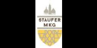 Kundenlogo Heine Jörg Dr.Dr.med. & Kollegen, STAUFER MKG