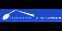 Kundenlogo Löffelhardt Ralf Dr. Zahnarztpraxis