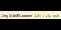 Kundenlogo Schöllhammer Jörg Zahnarztpraxis