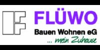 Kundenlogo FLÜWO Bauen Wohnen eG
