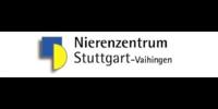 Kundenlogo Nierenzentrum Stuttgart-Vaihingen