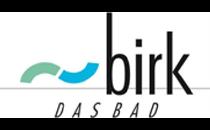 Birk Nürtingen birk kg in nürtingen im das telefonbuch finden tel 07022 92
