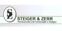 Kundenlogo Steiger & Zerr